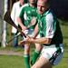 Seniors V Meelick-Eyrecourt Round 1