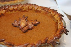 sweet potato pie, baked goods, food, dish, cuisine, pumpkin pie,