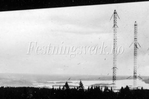 Oslo 1940-1945 (80)