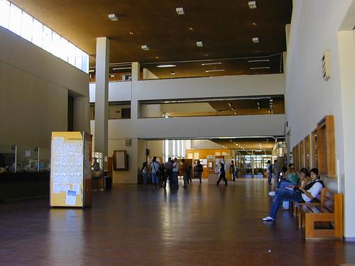 Flickriver Photoset 39 Ciudad Universitaria Universidad