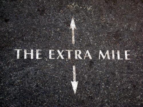 Milla Extra