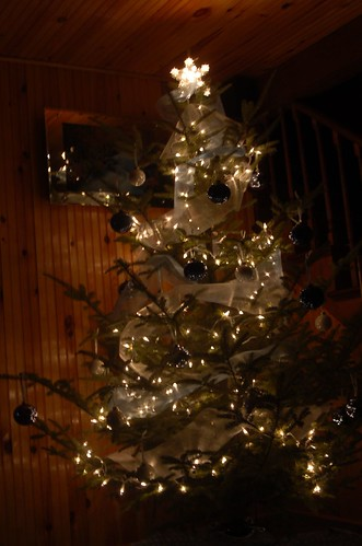 christmas tree christmastree