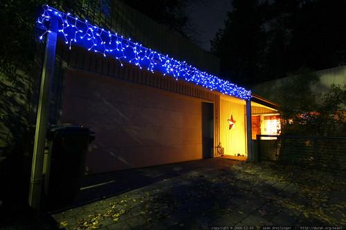 blue light special   xmas lights    MG 6350