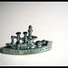 Monopoly Macros - Battleship by orangeacid