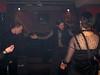 22-01-2006_Dominion_032