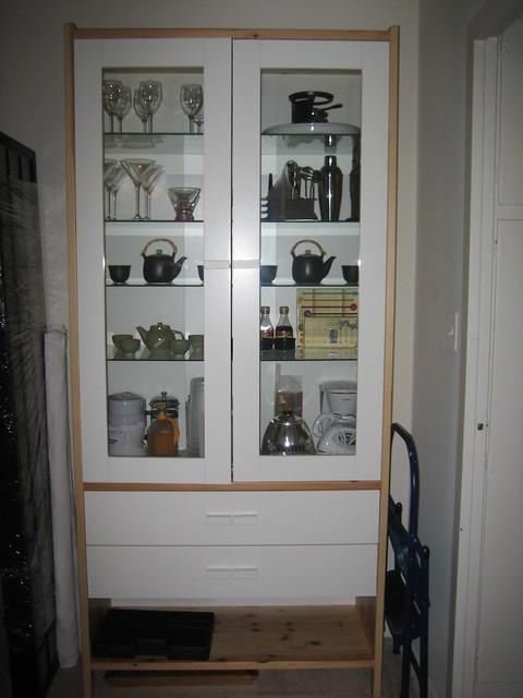 Amazing IKEA Kitchen Hutch 375 x 500 · 92 kB · jpeg