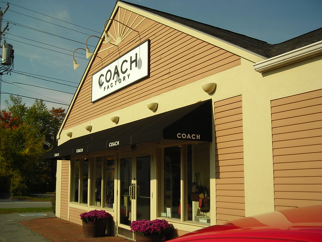 coach factory outlets online sale hzdk  Coach Factory Outlet Online Sale Up 65% Off