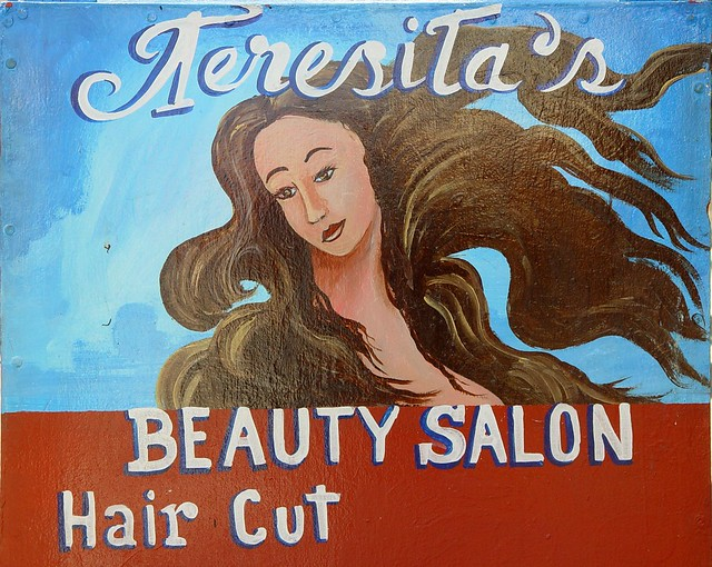 Venus Beauty Salon Spa Los Fresnos Tx