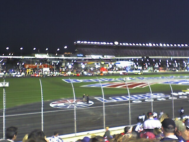 Lowe 39 S Motor Speedway Concord Nc Flickr Photo Sharing