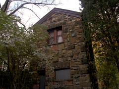 Lesser Tower