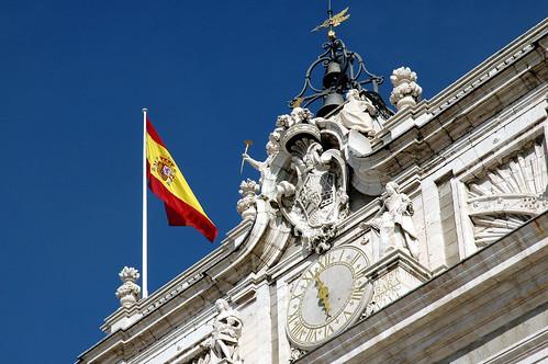 Spain Ibiza Nie