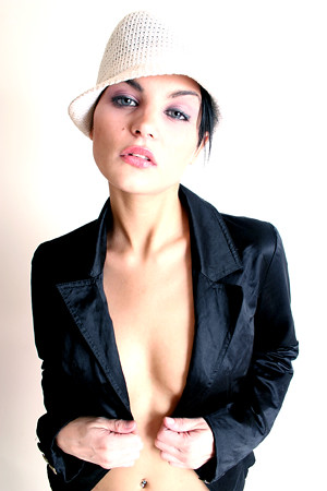 Noelle DuBois:: | Flickr - Phot...