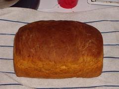 whole grain(0.0), brioche(0.0), sliced bread(0.0), baking(1.0), bread(1.0), rye bread(1.0), baked goods(1.0), food(1.0), brown bread(1.0),