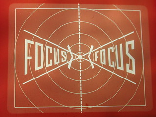 How Focused Are You With Your Startup by Jerome Gentolia