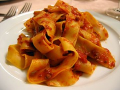 side dish, pappardelle, pasta, food, dish, cuisine,