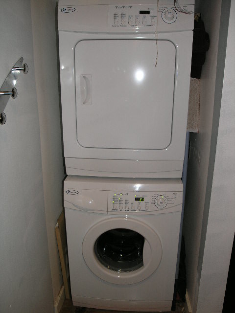 Image Result For Maytag Dryers