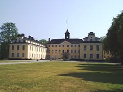 Ulriksdal slott 1