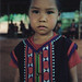 //chiang rai  - akha tribe by alfred.tan