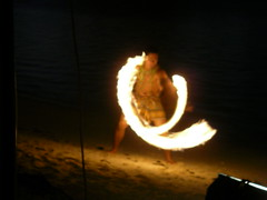 event, poi, performing arts, light, fire, dance, darkness, flame, night,