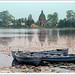 Assam Landscapes