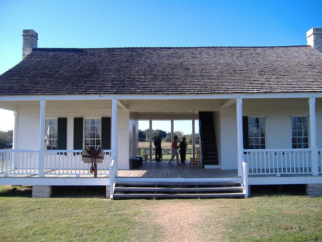 Simple Colonial House Floor Plans furthermore Beach House Plans On Pilings With 3 Bedrooms additionally 2013 annual report furthermore 301436304 furthermore Victorians. on old southern style home plans