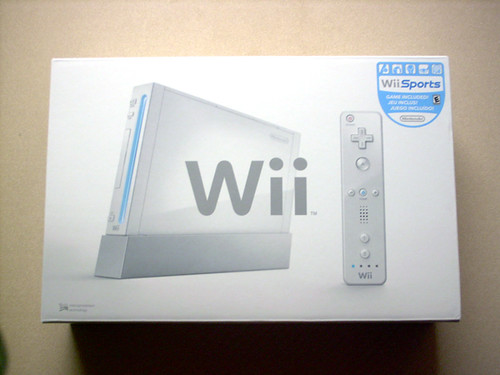 verkaufe nintendo wii 2 controller wii sports game neu forum flohmarkt. Black Bedroom Furniture Sets. Home Design Ideas
