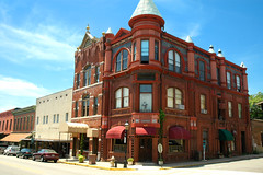 Crawford County Bank