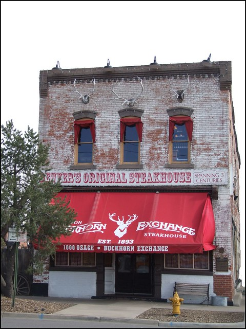 Restaurants In Osage Beach Mo