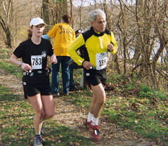 trail, marathon, athletics, endurance sports, individual sports, sports, running, race, outdoor recreation, half marathon, ultramarathon, cross country running, person,
