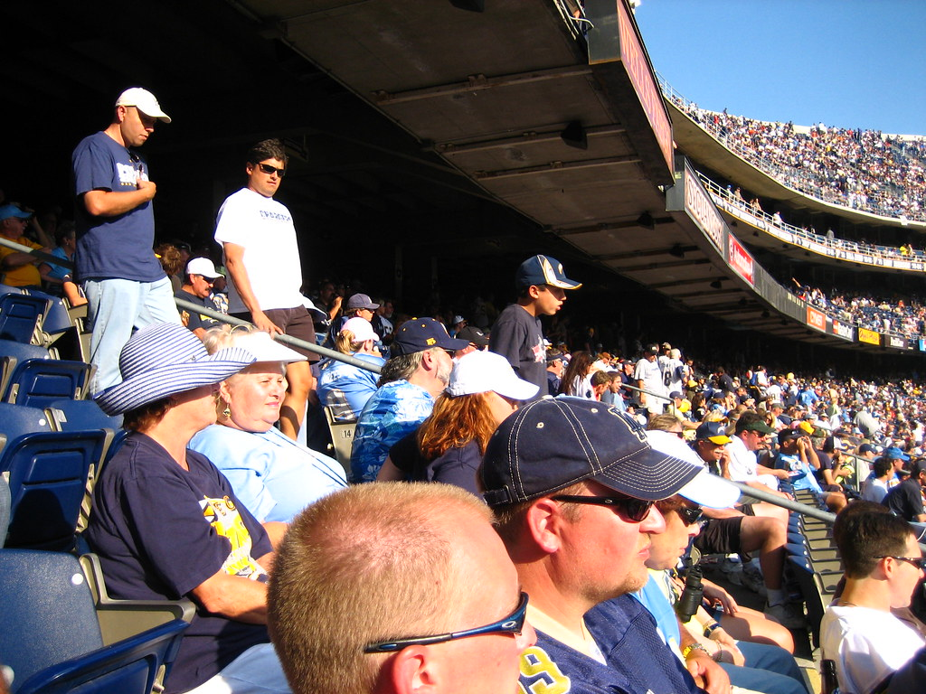 San+Diego+Chargers+