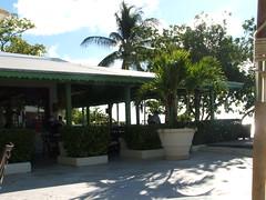 Barbados 009