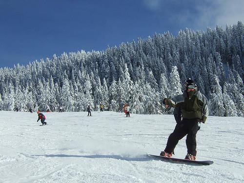 cypress mountain vancouver 39 s premier ski resort. Black Bedroom Furniture Sets. Home Design Ideas