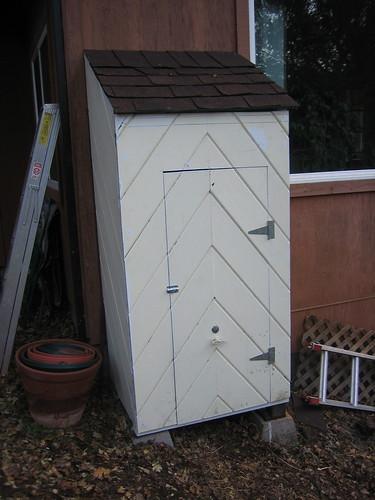 install Garagentor