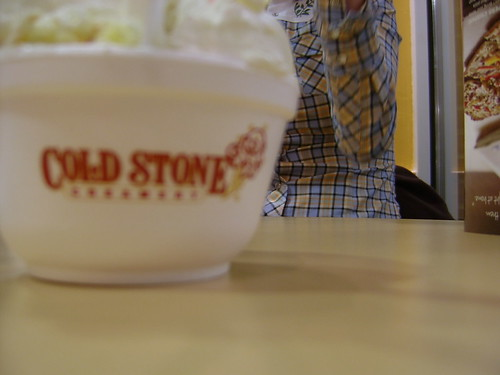 graphic about Cold Stone Printable Coupon titled Chilly STONE PRINTABLE Coupon codes. Chilly STONE Chilly stone