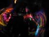 17-09-2006_Dominion_084