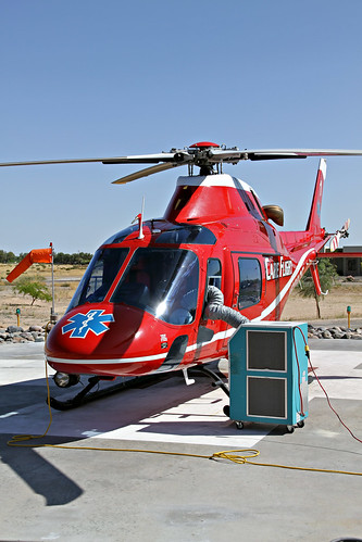 arizona rescue chopper air az ambulance helicopter medic paramedic spa llc rettungsdienst valleyview apu helipad heliport agusta medicalcenter notarzt medevac rotorcraft a119 rotarywing fortmohave camts n603cf tristatecareflight ftmohave thecommissiononaccreditationofmedicaltransportservices