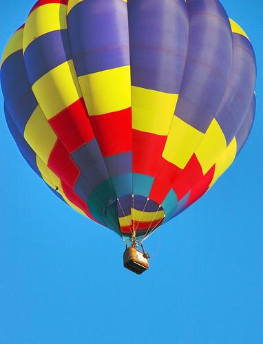 sky washington nikon d70s hotairballoon nikkor prosser 18200mmf3556gvr abigfave prosserballoonrally
