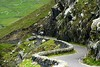 Narrow Road - Dingle Peninsula - Ireland by { Planet Adventure }