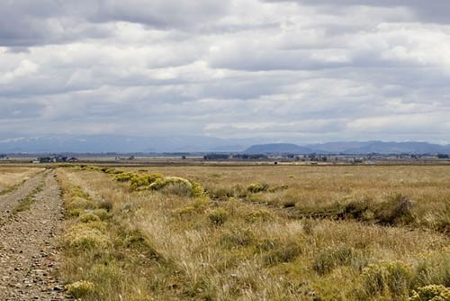 sanluisvalley capulin