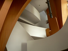 Cubist architecture