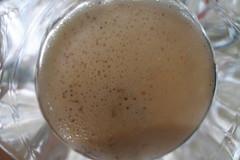 smoothie, produce, horchata, drink, milkshake,