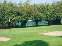 Valleaire Golf Club, Valleaire Course