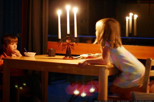 candlelight dinner for nick and shea    mg 2255