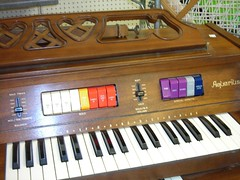 computer component(0.0), string instrument(0.0), electronic device(0.0), fortepiano(0.0), harmonium(0.0), organ(0.0), string instrument(0.0), synthesizer(1.0), celesta(1.0), nord electro(1.0), piano(1.0), musical keyboard(1.0), keyboard(1.0), electronic musical instrument(1.0), spinet(1.0), electronic keyboard(1.0), music workstation(1.0), electric piano(1.0), digital piano(1.0), player piano(1.0), electronic instrument(1.0),