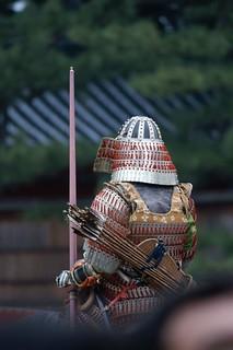 Jidai Matsuri