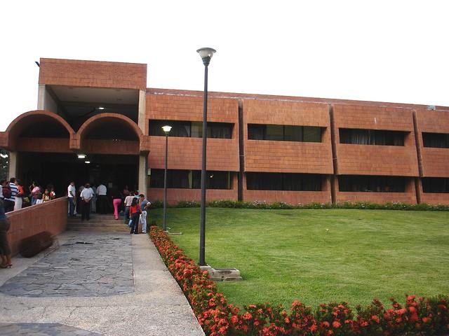 Conservatório de Música de Niterói - Photos