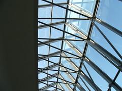 札幌ドーム入場口