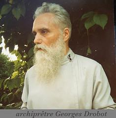 Drobot-pGeorges