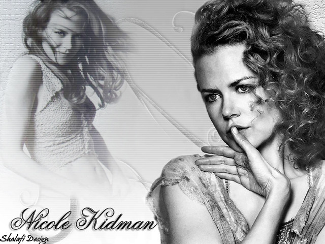 Nicole Kidman wallpaper contest (4)