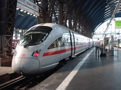 train station(1.0), bullet train(1.0), tgv(1.0), high-speed rail(1.0), passenger(1.0), vehicle(1.0), train(1.0), transport(1.0), rail transport(1.0), public transport(1.0), maglev(1.0), land vehicle(1.0),